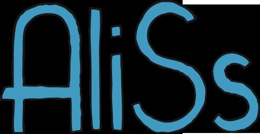 AliSs