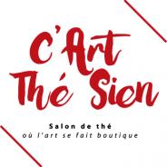 Les bijoux à la boutique C'Art Thé Sien (24)